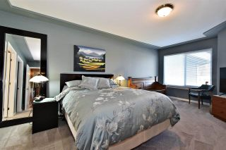 "Photo 15: 5 32777 CHILCOTIN Drive in Abbotsford: Central Abbotsford Townhouse for sale in ""CARTIER HEIGHTS"" : MLS®# R2572814"