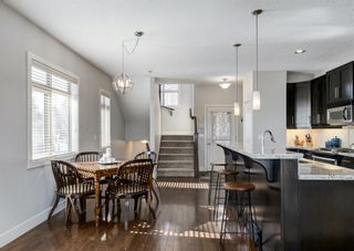 Photo 15: 106 1312 Russell Road NE in Calgary: Renfrew Row/Townhouse for sale : MLS®# A1080835
