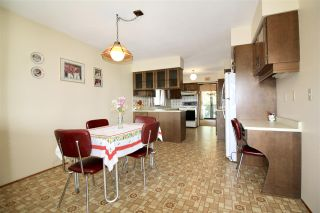 Photo 7: 3950 TRIUMPH STREET in Burnaby: Vancouver Heights House for sale (Burnaby North)  : MLS®# R2401455