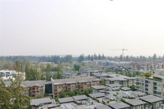 Photo 20: 1601 5782 BERTON Avenue in Vancouver: University VW Condo for sale (Vancouver West)  : MLS®# R2336789