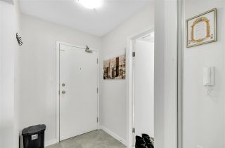 """Photo 20: 327 7480 ST. ALBANS Road in Richmond: Brighouse South Condo for sale in """"BUCKINGHAM PLACE"""" : MLS®# R2546641"""