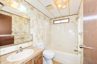 Photo 11: 79 2303 CRANLEY DRIVE in Surrey: King George Corridor Manufactured Home for sale (South Surrey White Rock)  : MLS®# R2384699