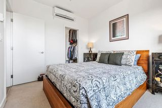 Photo 13: 404 2141 E HASTINGS STREET in Vancouver: Hastings Condo for sale (Vancouver East)  : MLS®# R2579548