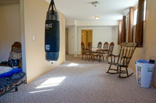 Photo 26: 794 WESTRIDGE DRIVE in Invermere: House for sale : MLS®# 2461024