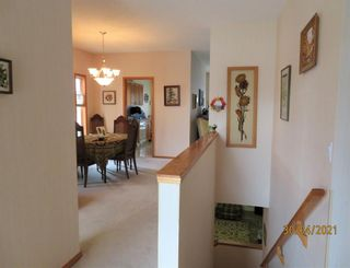 Photo 25: 24 Shannon Estates Terrace SW in Calgary: Shawnessy Row/Townhouse for sale : MLS®# A1102178