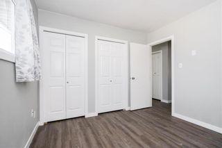 Photo 20: 411 Wilton Street in Winnipeg: Residential for sale (1Bw)  : MLS®# 202104674