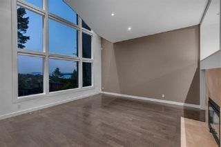 Photo 7: 4968 PINETREE Crescent in West Vancouver: Upper Caulfeild Condo for sale : MLS®# R2576926