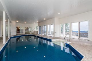 Photo 34: 2683 LOCARNO Court in Abbotsford: Abbotsford East House for sale : MLS®# R2592318