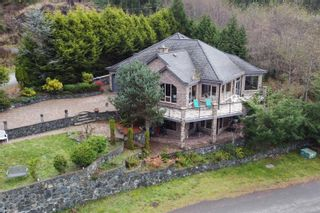 Photo 2: 7100 Sea Cliff Rd in : Sk Silver Spray House for sale (Sooke)  : MLS®# 860252