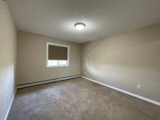 Photo 23: 533 11325 83 Street in Edmonton: Zone 05 Condo for sale : MLS®# E4256939
