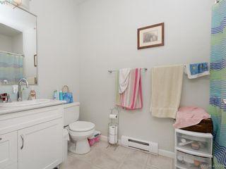 Photo 14: 6461 Birchview Way in SOOKE: Sk Sunriver House for sale (Sooke)  : MLS®# 799417