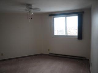 Photo 6: 810 3000 Pembina Highway in Winnipeg: Fort Richmond Condominium for sale (1K)  : MLS®# 1930672