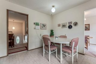 Photo 7: 623 HUNTERFIELD Place NW in Calgary: Huntington Hills Detached for sale : MLS®# C4258637