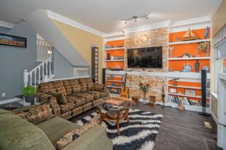 """Main Photo: 9 2951 PANORAMA Drive in Coquitlam: Westwood Plateau Townhouse for sale in """"STONEGATE ESTATES"""" : MLS®# R2622961"""