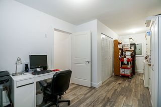 Photo 14: 21121 79A Avenue in Langley: Willoughby Heights House for sale : MLS®# R2259676