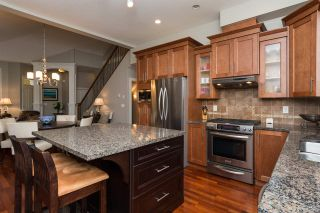 Photo 9: 41 14655 32 AVENUE in Surrey: Elgin Chantrell Townhouse for sale (South Surrey White Rock)  : MLS®# R2084681