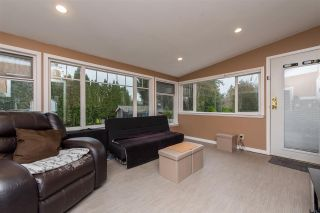 Photo 14: 26447 28B Avenue in Langley: Aldergrove Langley House for sale : MLS®# R2512765