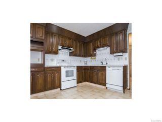 Photo 10: 202 Coldspring Crescent in Saskatoon: Lakeview Single Family Dwelling for sale (Saskatoon Area 01)  : MLS®# 598356
