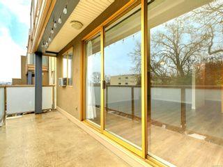 Photo 16: 314 1025 Inverness Rd in : SE Quadra Condo for sale (Saanich East)  : MLS®# 864278