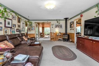 """Photo 31: 12954 MILL Street in Maple Ridge: Silver Valley House for sale in """"SILVER VALLEY/FERN CRESCENT"""" : MLS®# R2553509"""