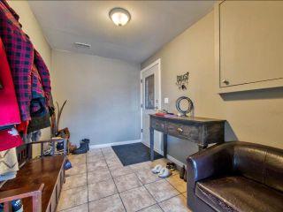 Photo 24: 899 IDA Lane in Kamloops: Westsyde House for sale : MLS®# 155817