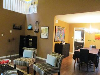 Photo 7: 6318 180A Street in Cloverdale: Home for sale : MLS®# f1400501