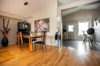 Photo 6: 42 Marydale Place in Winnipeg: Residential for sale (4E)  : MLS®# 202023554