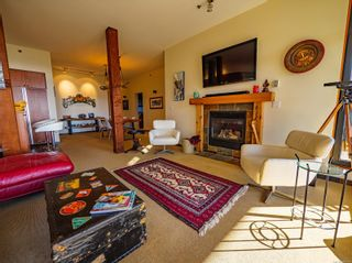 Photo 3: 104 554 Marine Dr in : PA Ucluelet Condo for sale (Port Alberni)  : MLS®# 858214