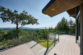 Photo 34: 10977 Greenpark Dr in : NS Swartz Bay House for sale (North Saanich)  : MLS®# 883105