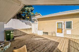 Photo 40: 7003 Hunterview Drive NW in Calgary: Huntington Hills Detached for sale : MLS®# A1148767
