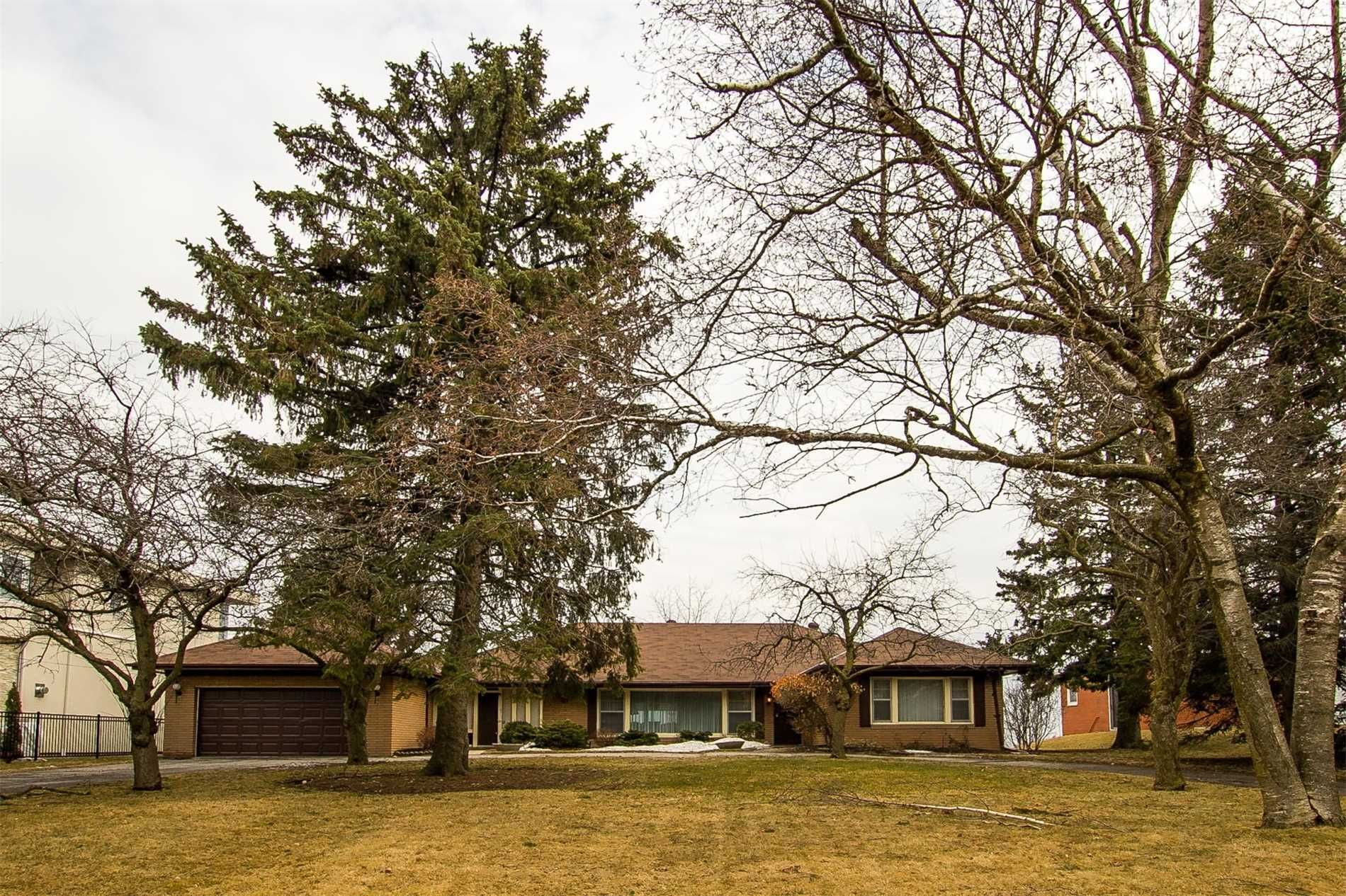 Main Photo: 61 Hill Cres: Freehold for sale : MLS®# E4397825