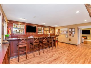 Photo 27: 8021 LITTLE Terrace in Mission: Mission BC House for sale : MLS®# R2475487