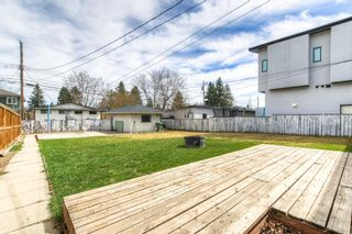 Photo 39: 2526 17 Street NW in Calgary: Capitol Hill Detached for sale : MLS®# A1100233