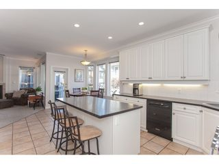 """Photo 8: 4635 217A Street in Langley: Murrayville House for sale in """"Murrayville - Murrays Corner"""" : MLS®# R2398372"""