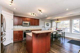 Photo 11: 2 SEQUOIA Bend: Fort Saskatchewan House for sale : MLS®# E4243129