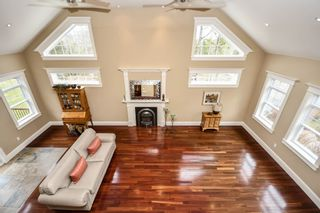Photo 11: 326 Aberdeen Drive in Fall River: 30-Waverley, Fall River, Oakfield Residential for sale (Halifax-Dartmouth)  : MLS®# 202107610
