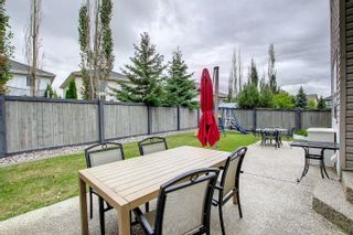 Photo 47: 1038 MCKINNEY Green in Edmonton: Zone 14 House for sale : MLS®# E4261301