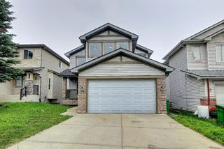 Main Photo: 304 Panatella Boulevard NW in Calgary: Panorama Hills Detached for sale : MLS®# A1130785