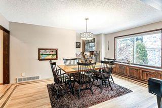 Photo 11: 10635 BRACKENRIDGE RD SW in Calgary: Braeside Detached for sale : MLS®# C4287460