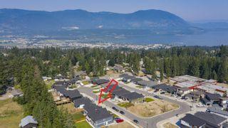 Photo 41: 2140 Southeast 15 Avenue in Salmon Arm: HILLCREST House for sale (SE SALMON ARM)  : MLS®# 10235702