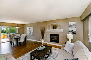 Photo 3: 915 SPENCE Avenue in Coquitlam: Coquitlam West House for sale : MLS®# R2397875