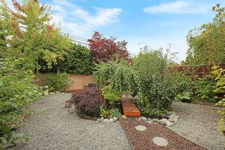 Photo 10: 172 202 31st St in : CV Courtenay City House for sale (Comox Valley)  : MLS®# 856580