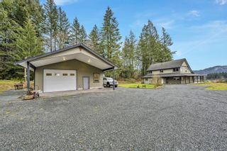 Photo 35: 2921 Mount Sicker Rd in : Du Chemainus House for sale (Duncan)  : MLS®# 864166