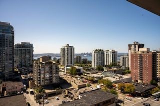 """Photo 7: 1103 1515 EASTERN Avenue in North Vancouver: Central Lonsdale Condo for sale in """"EASTERN HOUSE"""" : MLS®# R2606830"""