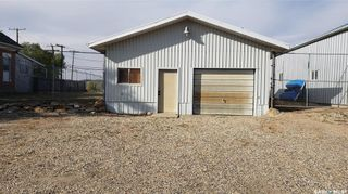 Photo 2: 941 Edward Street in Estevan: Hillside Commercial for sale : MLS®# SK831848