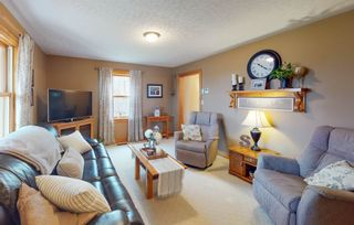 Photo 10: 375 West Black Rock Road in West Black Rock: 404-Kings County Residential for sale (Annapolis Valley)  : MLS®# 202108645