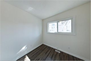 Photo 18: 7717 & 7719 41 Avenue NW in Calgary: Bowness 4 plex for sale : MLS®# A1084041