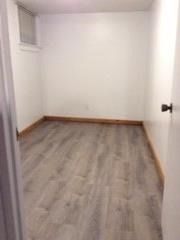 Photo 4:  in Toronto: Leaside House (Apartment) for lease (Toronto C11)  : MLS®# C5091780