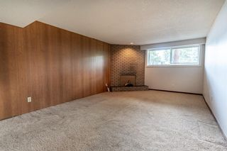 Photo 19: 4016 Vance Place NW in Calgary: Varsity Semi Detached for sale : MLS®# A1142052