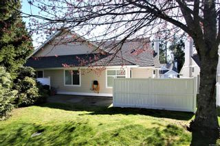 Photo 31: 5233 Arbour Cres in : Na North Nanaimo Row/Townhouse for sale (Nanaimo)  : MLS®# 877081